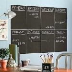 chalkboard-ideas-decoration13.jpg