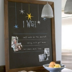 chalkboard-ideas-decoration15.jpg