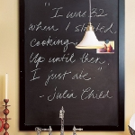 chalkboard-ideas-decoration2.jpg