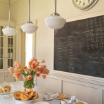 chalkboard-ideas-decoration3.jpg