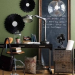 chalkboard-ideas-decoration4.jpg