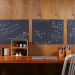 chalkboard-ideas-decoration5.jpg