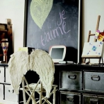 chalkboard-ideas-decoration6.jpg