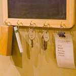 chalkboard-ideas-decoration7.jpg
