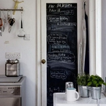 chalkboard-ideas-decoration-doors3.jpg