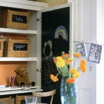 chalkboard-ideas-decoration-doors6.jpg