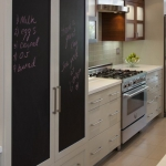 chalkboard-ideas-decoration-doors7.jpg