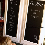 chalkboard-ideas-decoration-doors9.jpg