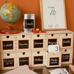 chalkboard-ideas-decoration-labels4.jpg
