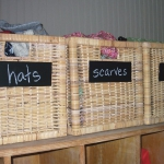chalkboard-ideas-decoration-labels5.jpg