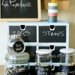 chalkboard-ideas-decoration-labels9.jpg