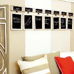 chalkboard-ideas-decoration-misc1.jpg