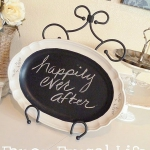 chalkboard-ideas-decoration-misc10.jpg