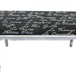 chalkboard-ideas-decoration-misc11.jpg