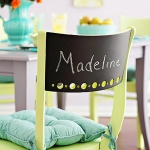 chalkboard-ideas-decoration-misc2.jpg