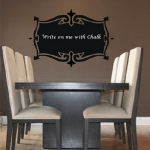 chalkboard-ideas-decoration-misc3.jpg
