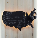 chalkboard-ideas-decoration-misc4.jpg