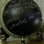 chalkboard-ideas-decoration-misc5.jpg