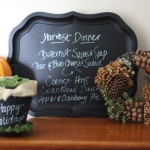 chalkboard-ideas-decoration-misc7.jpg