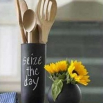 chalkboard-ideas-decoration-misc8.jpg