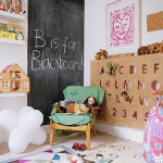 chalkboard-ideas-decoration-kidsroom2.jpg