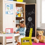 chalkboard-ideas-decoration-kidsroom3.jpg