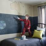chalkboard-ideas-decoration-kidsroom5.jpg