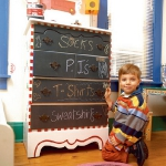 chalkboard-ideas-decoration-kidsroom6.jpg