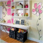 chalkboard-ideas-decoration-kidsroom9.jpg