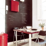 chalkboard-ideas-decoration-kitchen1.jpg