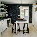 chalkboard-ideas-decoration-kitchen13.jpg
