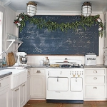 chalkboard-ideas-decoration-kitchen15.jpg