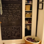 chalkboard-ideas-decoration-kitchen16.jpg