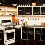 chalkboard-ideas-decoration-kitchen18.jpg