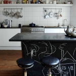 chalkboard-ideas-decoration-kitchen5.jpg