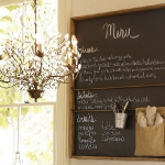 chalkboard-ideas-decoration-kitchen6.jpg