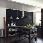 chalkboard-ideas-decoration-kitchen9.jpg