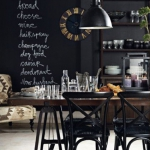 chalkboard-ideas-decoration-on-walls2.jpg
