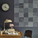 chalkboard-ideas-decoration-on-walls6.jpg
