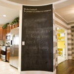 chalkboard-ideas-decoration-on-walls8.jpg