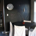 chalkboard-ideas-decoration-on-walls9.jpg