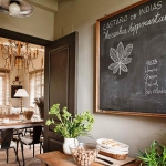chalkboard-kitchen-ideas1-4