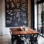 chalkboard-kitchen-ideas1-7