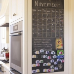 chalkboard-kitchen-ideas1-8
