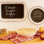 chalkboard-kitchen-ideas1-9