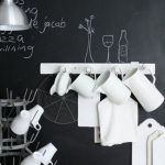 chalkboard-kitchen-ideas10-2