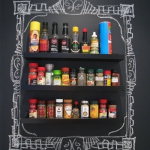 chalkboard-kitchen-ideas10-3