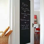 chalkboard-kitchen-ideas2-1