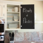 chalkboard-kitchen-ideas3-1