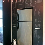 chalkboard-kitchen-ideas3-3